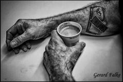 Gerard-Falke-Handen