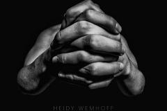 Heidy-Wemhoff-handen