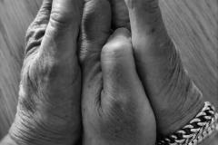 Simone-Bik-Handen