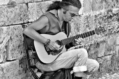 Marja-Hoppe-Muziek