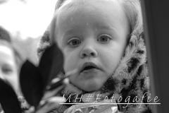 Marja-Hoppen-Zwart-Wit-in-en-om-het-huis