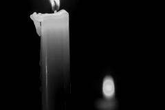 Zwart-Wit-Kaarsen-1