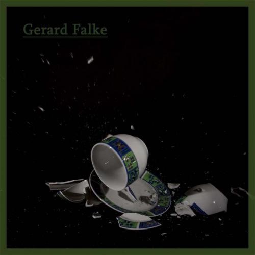 Beweging bevriezen - Gerard Falke (4)
