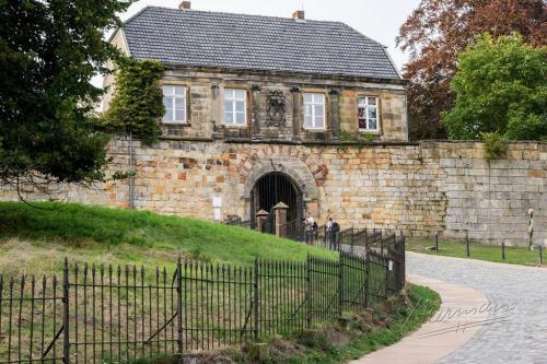 Herman Lambers - Bad Bentheim (3)