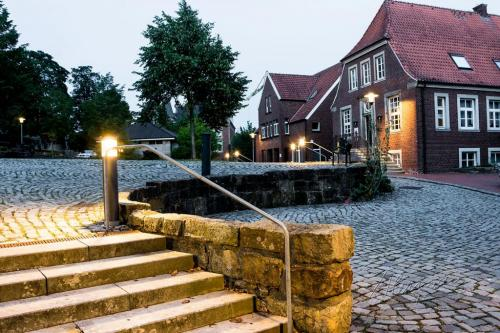 Herman Lambers - Bad Bentheim (4)