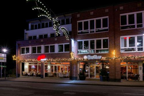 Herman Lambers - Kerstmarkt Meppen (4)