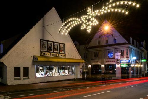 Herman Lambers - Kerstmarkt Meppen (5)