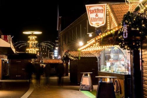 Herman Lambers - Kerstmarkt Meppen (8)