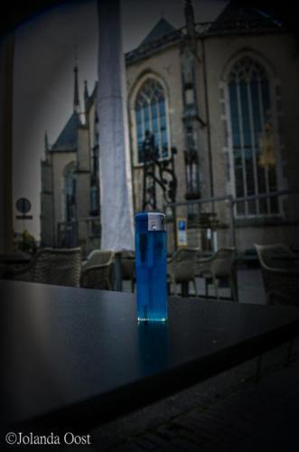 Jolanda - blauw (2)