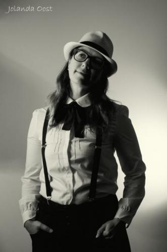 Jolanda Oost - Harcourt (3)