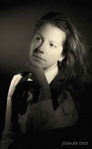 Jolanda Oost - Harcourt (4)