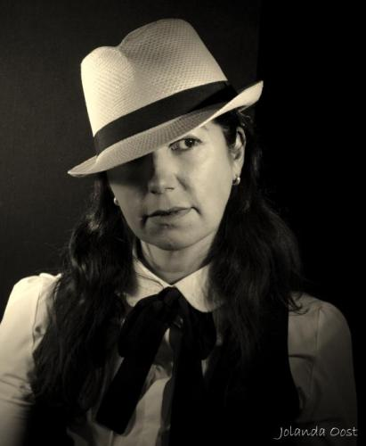 Jolanda Oost - Harcourt (5)