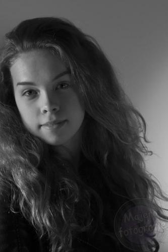 Margret Fuhler - Harcourt (1)