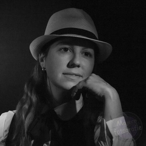 Margret Fuhler - Harcourt (2)