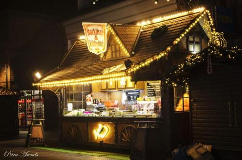 Petra Arends - Kerstmarkt Meppen (3)