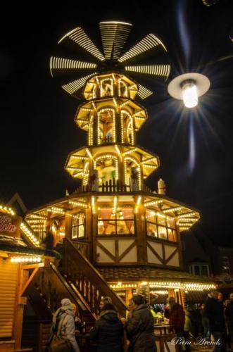 Petra Arends - Kerstmarkt Meppen (4)