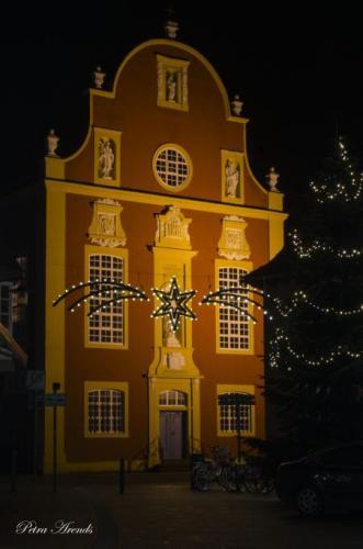 Petra Arends - Kerstmarkt Meppen (5)