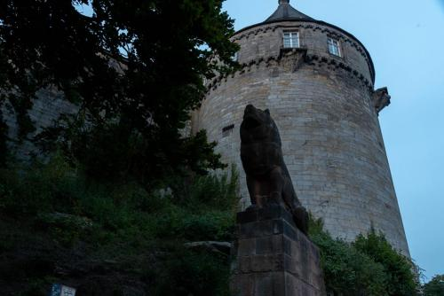 Siert - Bad Bentheim (1)